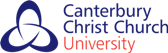Cantery Christchurch University