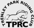 Trenley Park Riding Club